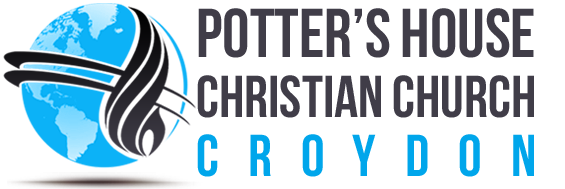 Potters House Christian Fellowship Church Croydon